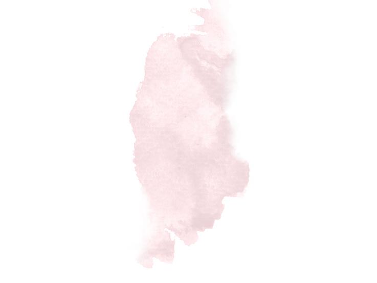 InHerCircle Pink2.png