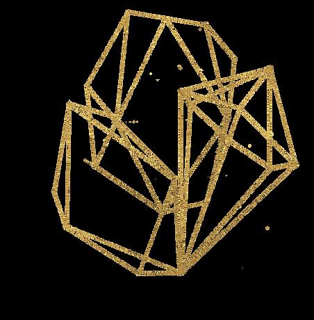 CQC Crystal Cluster.png