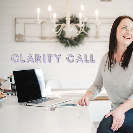 Clarity Call.png