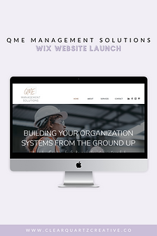 QME Web Launch Pin #4 for Portfolio.png