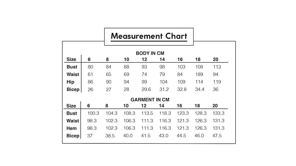 LB Pullover PDF Pattern