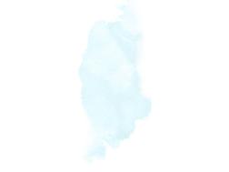 InHerCircle Watercolour Teal.png