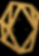 gold-frame-2.png
