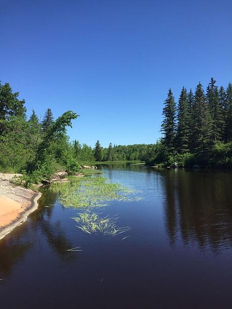 Maskwa river.JPG
