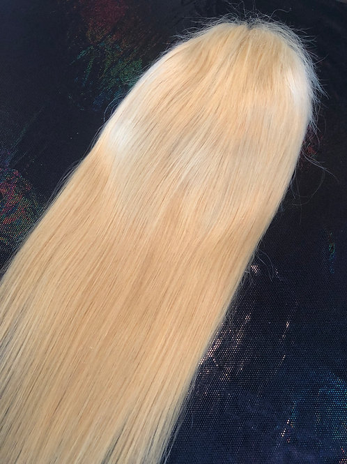 613 Lace Frontal Wig
