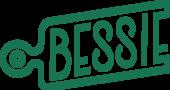 Bessie-Box-Logo-Color-Salem_170x90.png