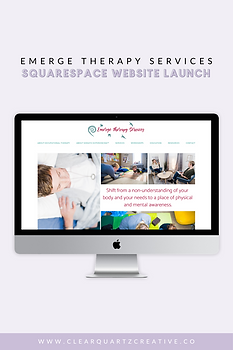 Emerge Therapy Services.png