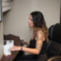 Erin DeRose - Live One Life Coaching