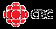 cbc-logo-horizontal.png