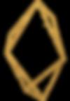 gold-frame-4.png