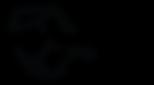 Chantelle Andercastle Design Logo