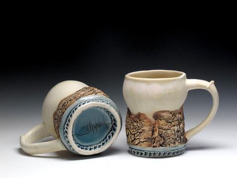 mug 4a.JPG