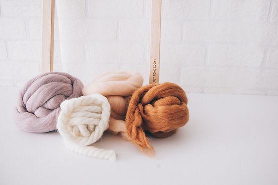 riel finishings - yarn -16.jpg