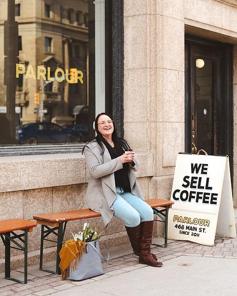 Karina Photos 74.jpg