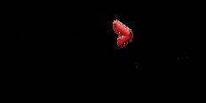logo_radio_calgary_770.png