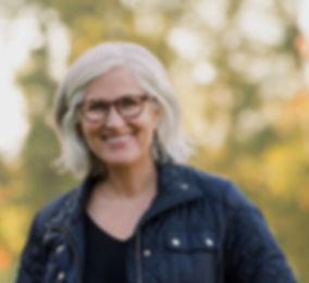 Designer Deborah Brown, Portland OR