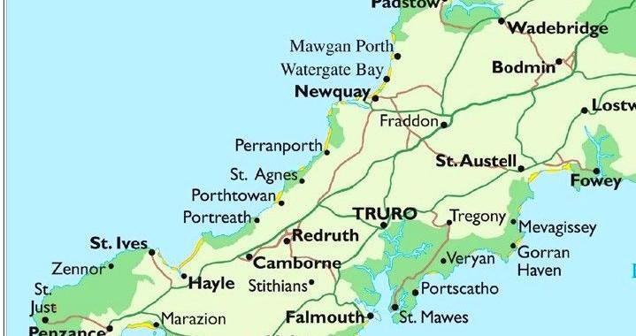 map of Cornwall_edited_edited.jpg