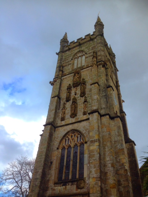Saint Austell