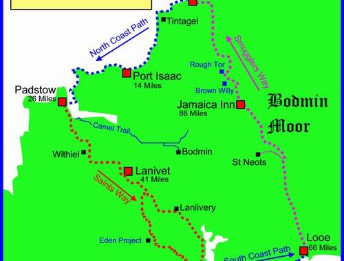 smugglers way map.jpg