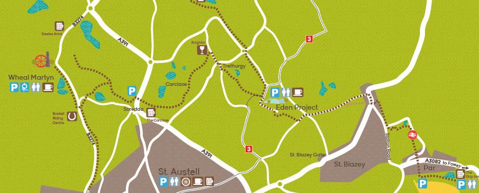 clay trails map.jpg