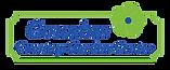CCGC Logo .png