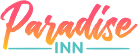 Paradise Inn Logo - Main.png
