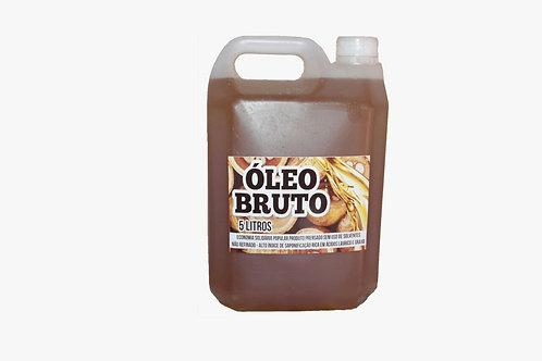 Óleo Bruto