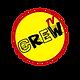 CREW TV PNG.png