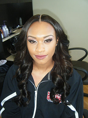 Bella nova hair and makeup studio sew in weaves extensions full sew in weave with closure pmusecretfo Image collections