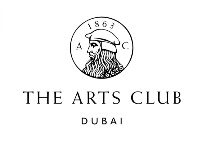 The Arts Club Dubai