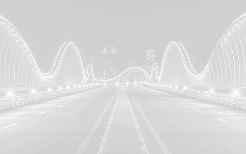 dubai-bridges-in-dubai-night-modern-arch