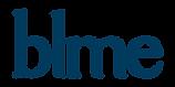 BLME Logo.png