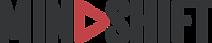 Logo_Mind shift.png