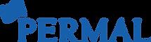 Permal-Logo.png