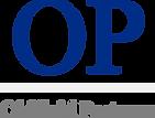 Op_Logo_fx.png