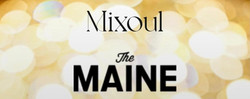 Mixoul Launch at The Maine