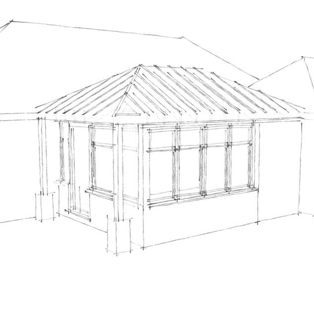 conservatory model.jpg