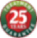 Jacksons Fencing Treatment Logo.png