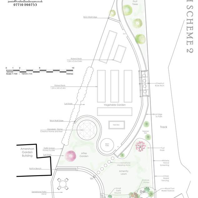 Sunnycroft Garden Design SK2.jpg