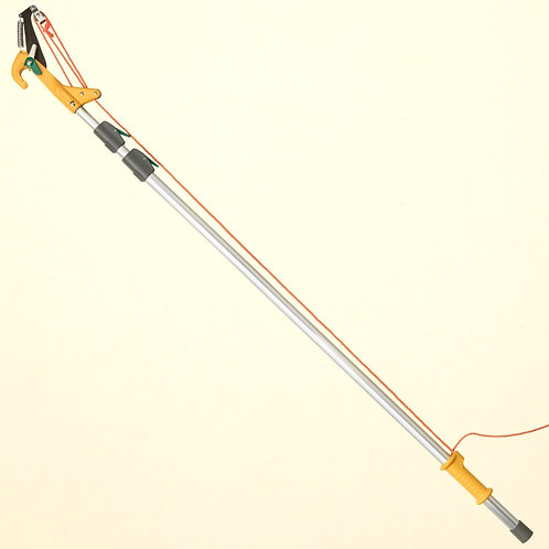 Extendable branch lopper (long)