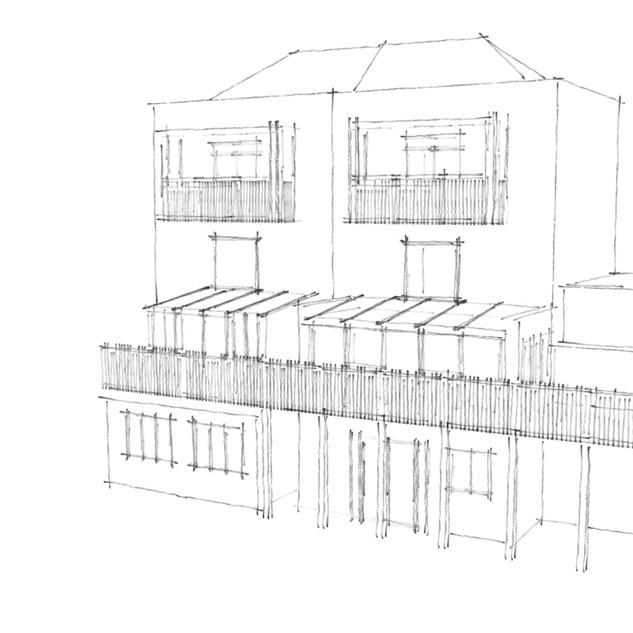 House model.jpg