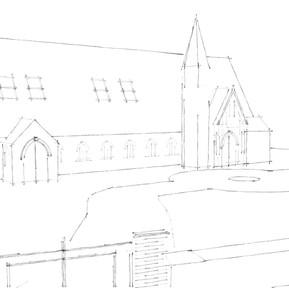 St Johns Church modern3.jpg