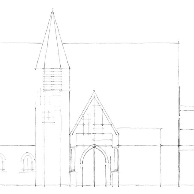 St Johns Church modern4.jpg