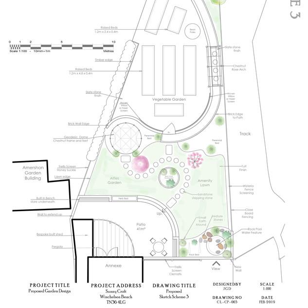 Sunnycroft Garden Design SK3.jpg