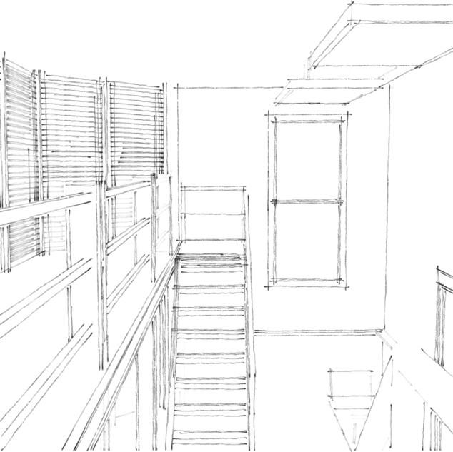 inside pavillion.jpg