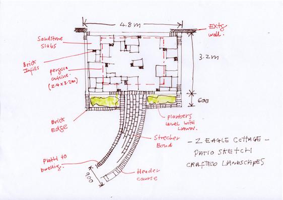 Sketch Plan.jpg