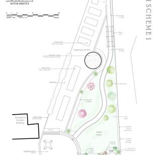 Sunnycroft Garden Design SK1.jpg