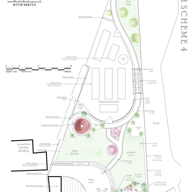 Sunnycroft Garden Design SK4.jpg