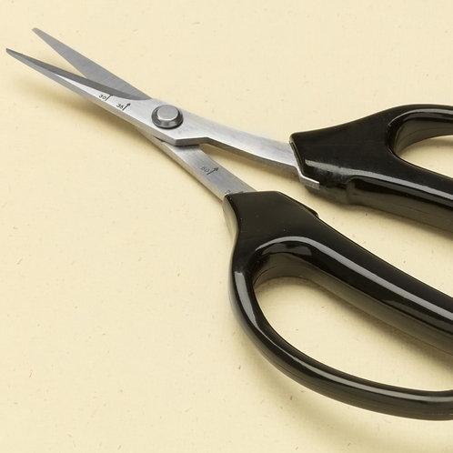Japanese Garden scissors
