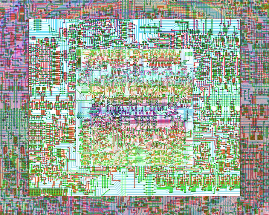 Copy-MCU-PIC16LF87-Code